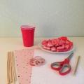 01-diy_san_valentin_reciclaje_dulce_materiales