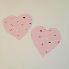 04-diy_san_valentin_reciclaje_dulce_corazones