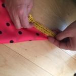 08-disfraz_chica_anos_50_-medimos_cintura_falda