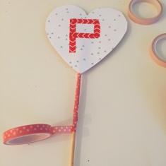 09-diy_san_valentin_reciclaje_dulce_palos_washitape