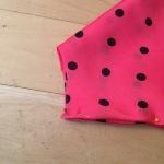10-disfraz_chica_anos_50_cintra_falda