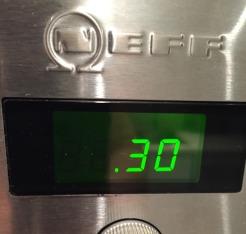 17-calientamanos_tela_arroz_calentar_30_segundos