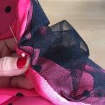 19-disfraz_chica-anos_50_cosemos_cinturilla_