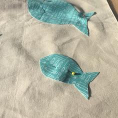 05-diy_totebag_peces-_fijamos_peces_tela