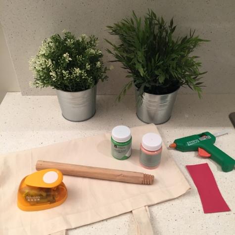 10. DIY_totebag_personalizada_chalkpaint_ topos_colores _materiales