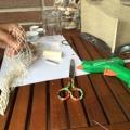 diy_reciclar_botes_cristal_botes_marinos (2)