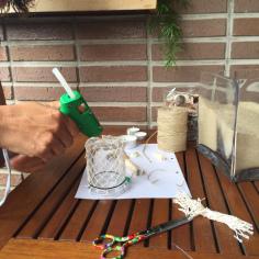 diy_reciclar_botes_cristal_botes_marinos (5)