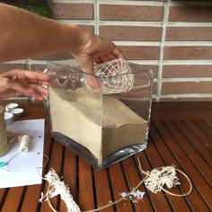 diy_reciclar_botes_cristal_botes_marinos (7)
