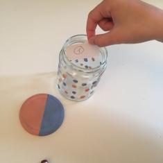 diy_reciclar_botes_cristal_memory_jars (22)