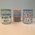 diy_reciclar_botes_cristal_memory_jars (23)