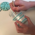 diy_reciclar_botes_cristal_memory_jars (5)
