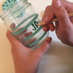 diy_reciclar_botes_cristal_memory_jars (6)