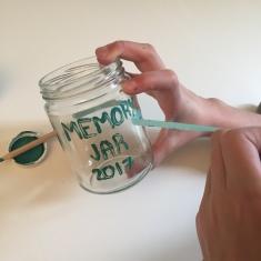 diy_reciclar_botes_cristal_memory_jars (9)