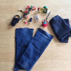 01-bolso-vaquero-materiales