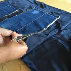 05-bolso-vaquero-cortamos-la-forma-del-forro