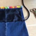 09-bolso-vaquero-planteamos-la-correa-y-la-cosemos