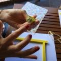 12. diy_kit_verano_portafotos_colocamos_pergamento
