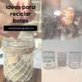 diy_reciclar_botes_cristal