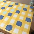 13. diy_pintar_estantería_diseño_cuadrados_pintar_cuadrados