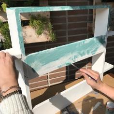 14. diy_jardín_vertical_pintamos