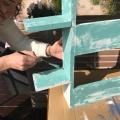 15. diy_jardín_vertical_pintamos