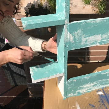 15. diy_jardín_vertical_pintamos