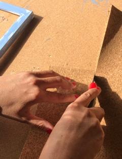 06. tocador de pared - cortamos corcho